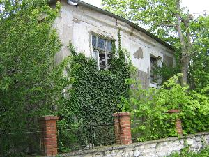 Houses for sale in<br /> Bulgaria in Polyna in Bulgaria