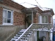 Lesovo Bulgarian Property pic 1