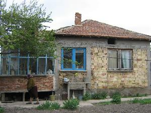 Houses for sale in<br /> Bulgaria in Valcha Poljana in Bulgaria