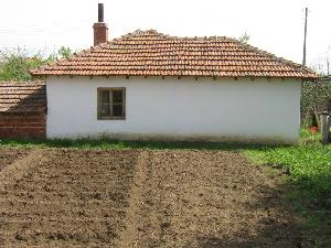 Houses for sale in<br /> Bulgaria in Stefan Karadjovo in Bulgaria
