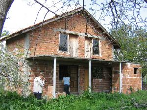 Houses for sale in<br /> Bulgaria in Pobeda in Bulgaria