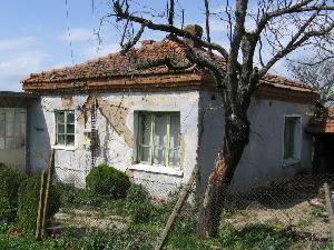 Houses for sale in<br /> Bulgaria in M Sharkovo in Bulgaria