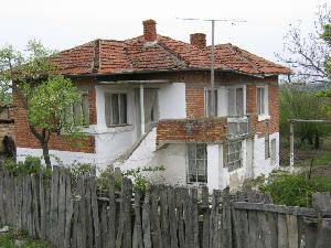 Houses for sale in<br /> Bulgaria in Trankovo in Bulgaria