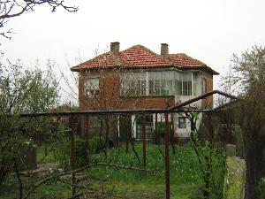 Houses for sale in<br /> Bulgaria in Asenovo in Bulgaria