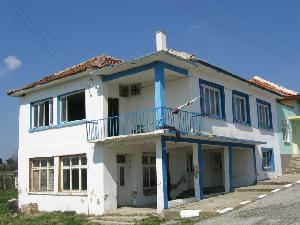 Bulgarian properties<br /> commercial in Dryanovo in Bulgaria