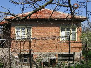 Houses for sale in<br /> Bulgaria in Simeonovo in Bulgaria