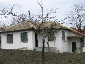 Houses for sale in<br /> Bulgaria in Slamino in Bulgaria