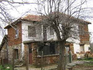 Houses for sale in<br /> Bulgaria in Planinovo in Bulgaria