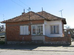 Houses for sale in<br /> Bulgaria in Konevets in Bulgaria