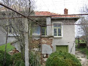 Houses for sale in<br /> Bulgaria in Jrebino in Bulgaria