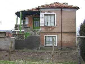 Houses for sale in<br /> Bulgaria in Drama in Bulgaria