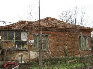 Houses for sale in<br /> Bulgaria in Borisovo in Bulgaria