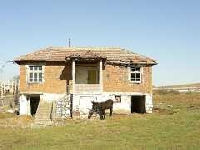 Houses for sale in<br /> Bulgaria in Razdel in Bulgaria