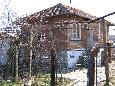 Read more about property No. 573 in Karavelovo