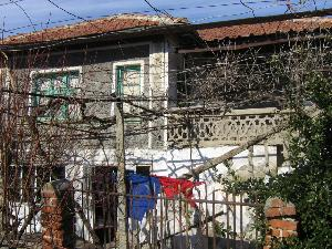 Houses for sale in<br /> Bulgaria in Ovchi Kladenec in Bulgaria