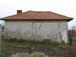 Houses for sale in<br /> Bulgaria in General Toshevo in Bulgaria