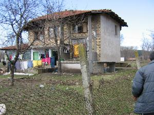 Houses for sale in<br /> Bulgaria in Ustrem in Bulgaria