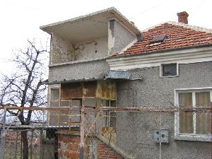 Houses for sale in<br /> Bulgaria in Oreshnik in Bulgaria