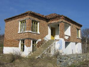 Houses for sale in<br /> Bulgaria in Debovo in Bulgaria