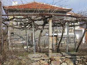Houses for sale in<br /> Bulgaria in Savino in Bulgaria