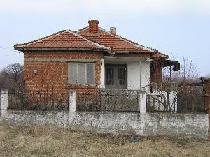 Houses for sale in<br /> Bulgaria in Chkarovo in Bulgaria