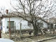 Read more about property No. 66 in Boyanovo