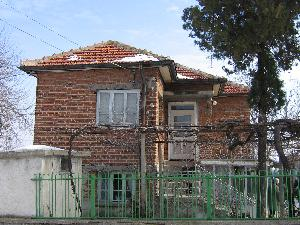 Houses for sale in<br /> Bulgaria in Skalitza in Bulgaria
