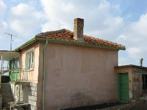 Houses for sale in<br /> Bulgaria in Boyanovo in Bulgaria
