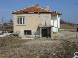 Houses for sale in<br /> Bulgaria in Isgrev in Bulgaria