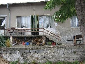 Bulgarian properties<br /> commercial in Isgrev in Bulgaria