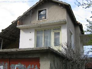 Houses for sale in<br /> Bulgaria in Melnitza in Bulgaria