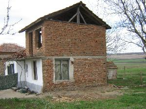 Houses for sale in<br /> Bulgaria in Pchela in Bulgaria
