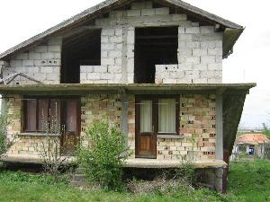 Houses for sale in<br /> Bulgaria in Kirilovo in Bulgaria