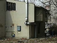 Bulgarian properties<br /> commercial in Yambol in Bulgaria