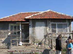Houses for sale in<br /> Bulgaria in Krumovo in Bulgaria