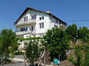 Properties for sale in<br /> Elhovo Bulgaria in Elhovo in Bulgaria