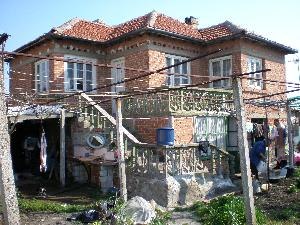 Houses for sale in<br /> Bulgaria in Miladinovtsi in Bulgaria