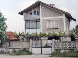 Houses for sale in<br /> Bulgaria in Velichkovo in Bulgaria