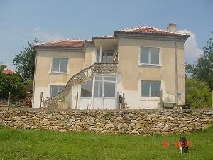 Houses for sale in<br /> Bulgaria in Mramor in Bulgaria