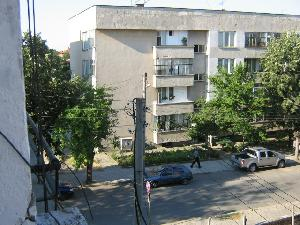 Apartments in Elhovo in Bulgaria