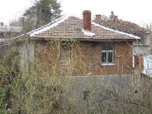 Houses for sale in<br /> Bulgaria in Gorska Polyna in Bulgaria