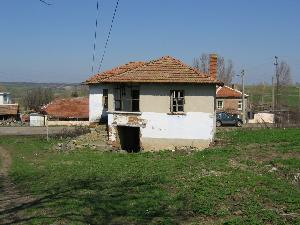 Houses for sale in<br /> Bulgaria in Bolyarovo in Bulgaria