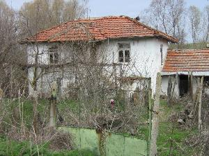 Houses for sale in<br /> Bulgaria in Valchi Izvor in Bulgaria