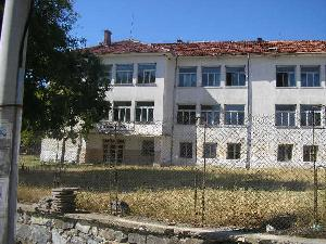 Bulgarian properties<br /> commercial in Malak Manastir in Bulgaria