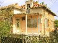 Read more about property No. 914 in Sinapovo