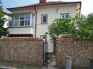 Houses for sale in<br /> Bulgaria in Elhovo in Bulgaria