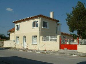 Houses for sale in<br /> Bulgaria in Granitovo in Bulgaria