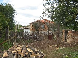 Houses for sale in<br /> Bulgaria in Dennitsa in Bulgaria