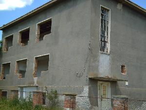 Bulgarian properties<br /> commercial in Kirilovo in Bulgaria