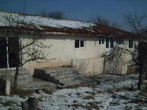 Cottage for sale in<br /> Bulgaria in Kanajavo in Bulgaria